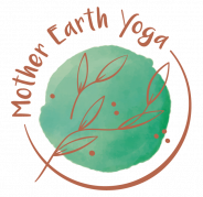 Mother Earth Yoga